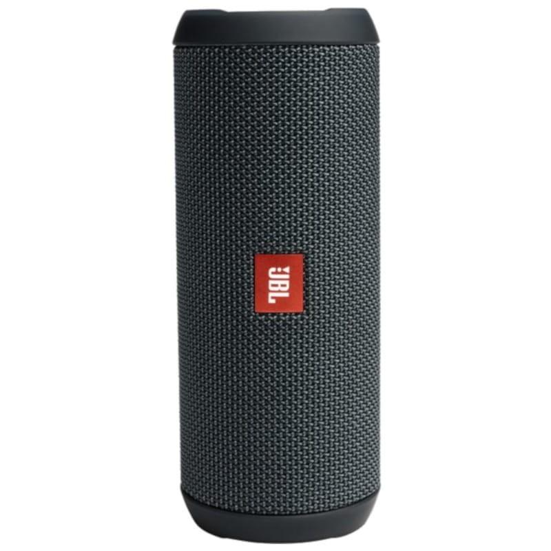 Coluna Bluetooth JBL Flip Essential 16W Preto