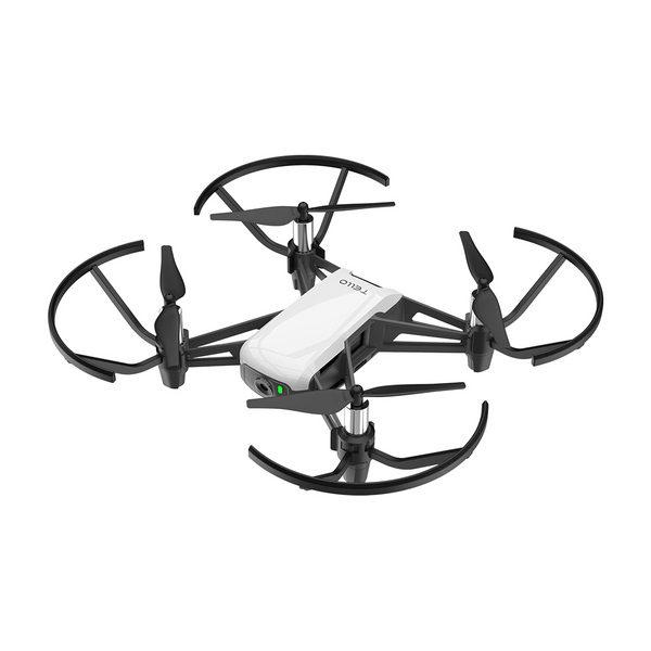 DJI Drone Ryze Tello