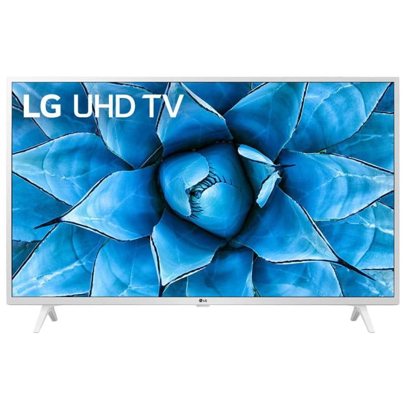 "LG 43UN73903 43"" IPS 4K UltraHD Smart TV WebOS LED"