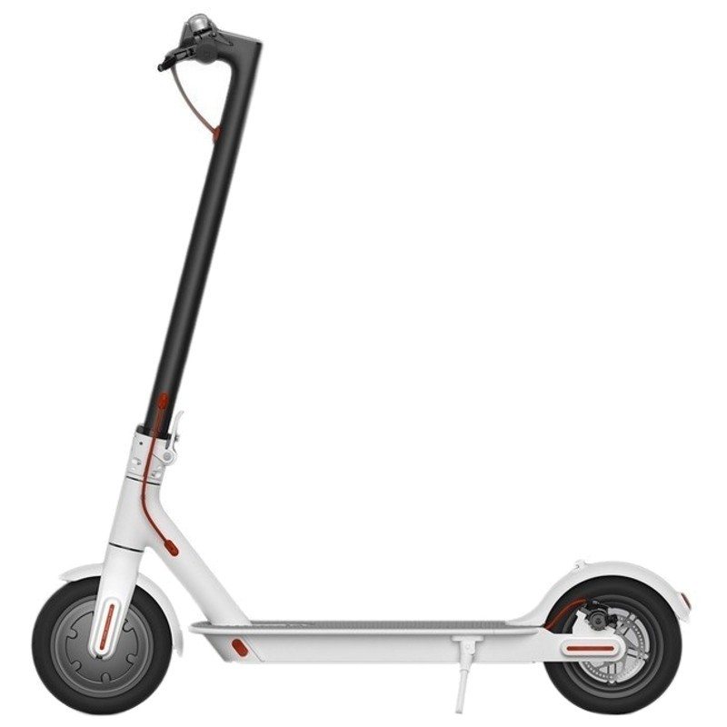 Xiaomi Mi Electric Scooter M365 Branco