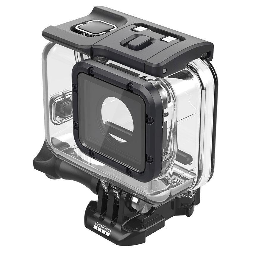 GOPRO Caixa Estanque de protecção e mergulho para GoPro 5 , 6 e 7 Black