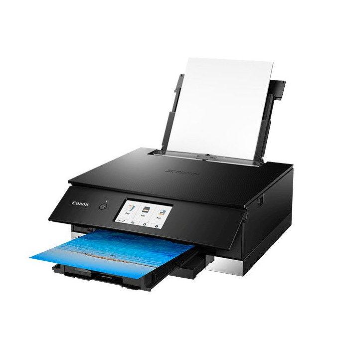 Canon PIXMA TS8250 printer