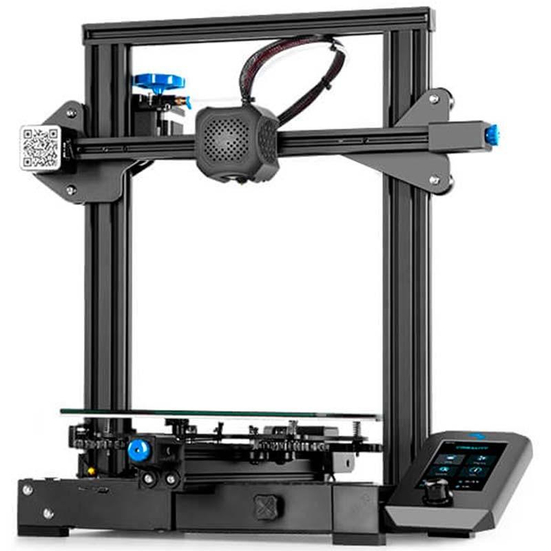Impressora Creality3D Ender 3 V2