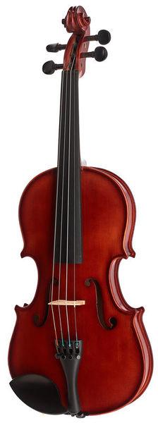 Classic Concerto Violin 4/4
