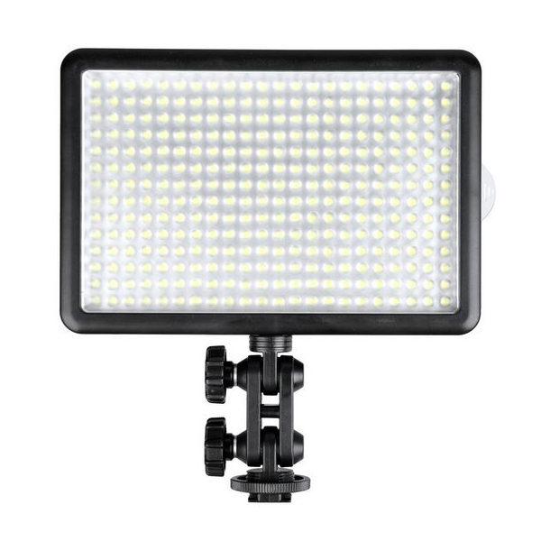 Godox LED 308Y luz de vídeo