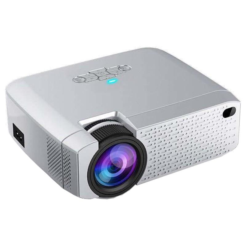 Projetor D40W HD