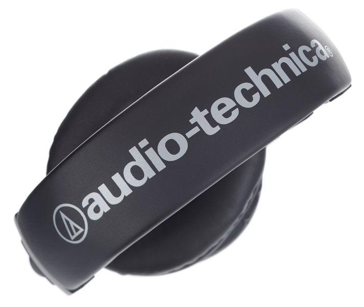 Audio-Technica ATH-M50 X