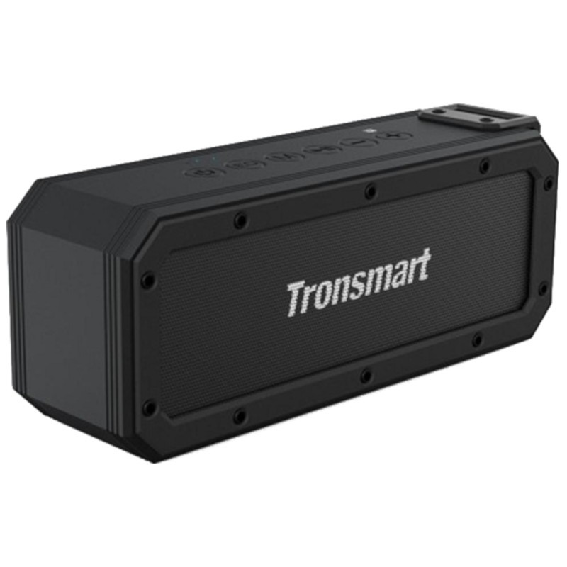 Tronsmart Element Force+ 40W Bluetooth 5.0 - Coluna Bluetooth