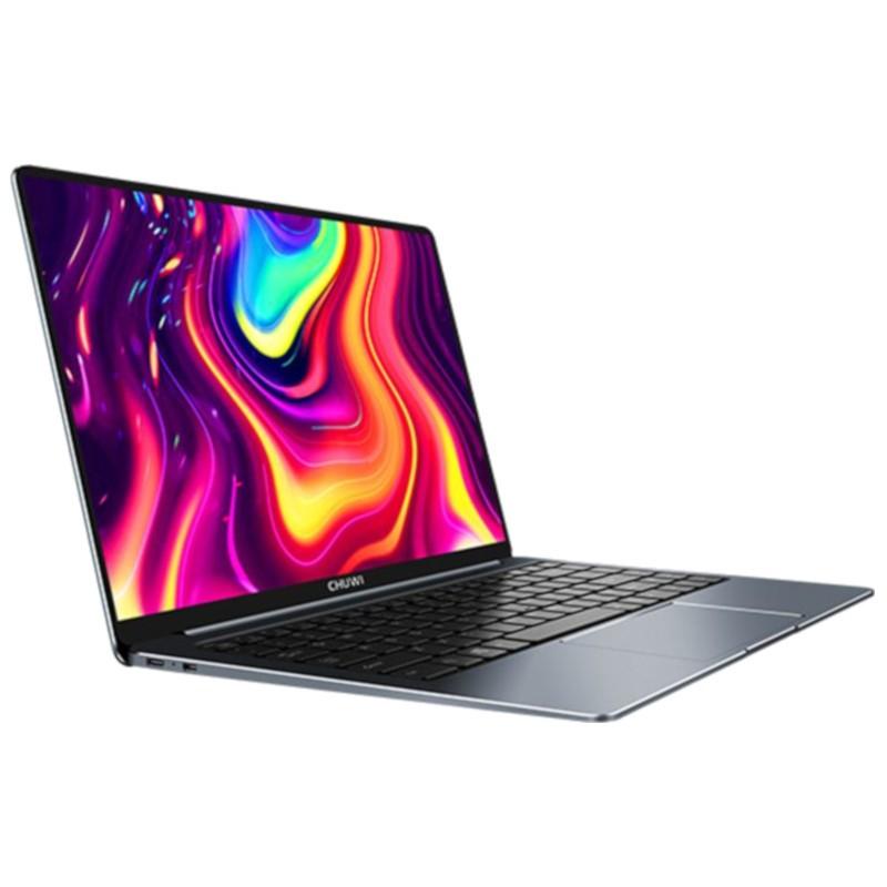Chuwi LapBook Pro 8GB/256GB - Portátil 14.1