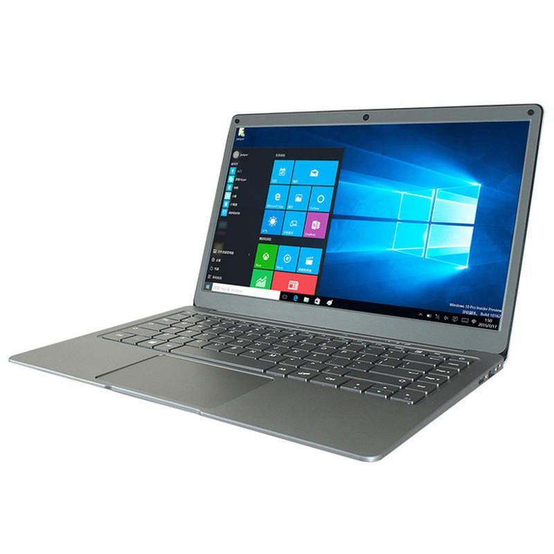 Jumper EZbook X3 6GB/64GB – Portátil 13.3