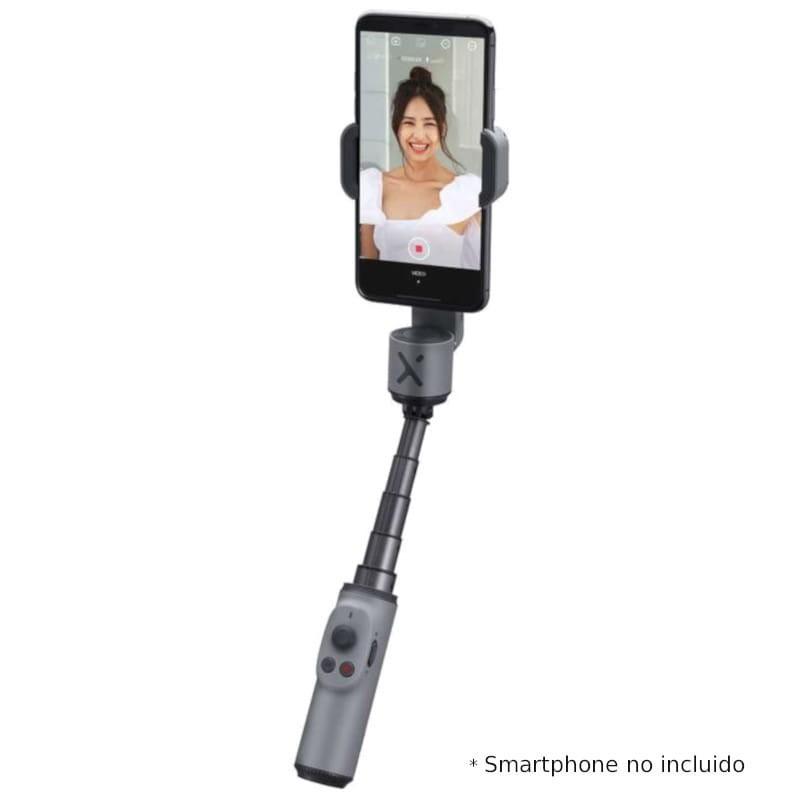 Gimbal Zhiyun Smooth X Smartphone Estabilizador