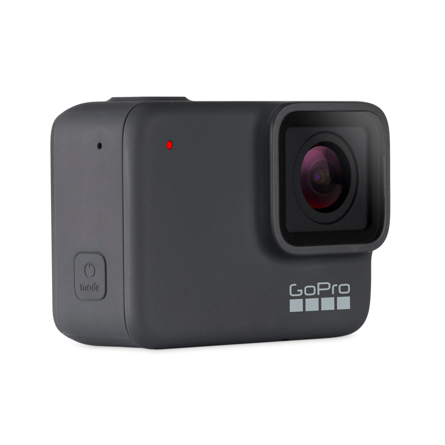 GoPro Hero 7 Silver action cam
