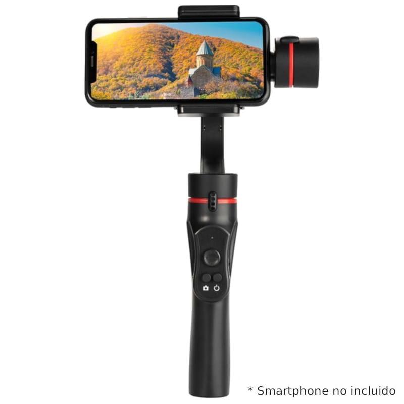 Gimbal H2 Estabilizador de Smartphone de 3 eixos