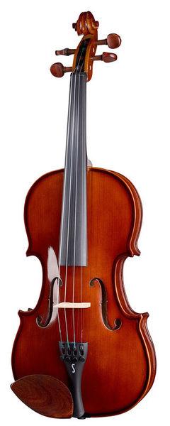 Stentor SR1400 Violinset 4/4