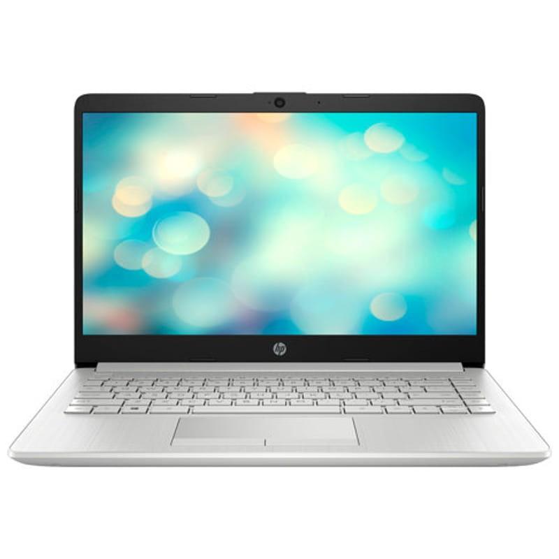 HP 14DK0019NS RYZEN 5 3500U/8GB/512GB SSD/VEGA 8/W10 Home - 8XD87EA - Portátil 14