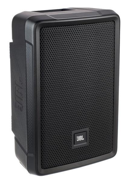 JBL IRX 108 BT