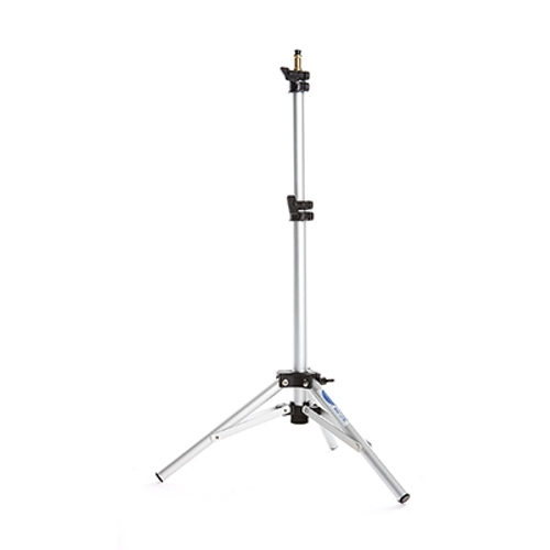 Savage Deluxe Backlight Stand (44.5-91cm)