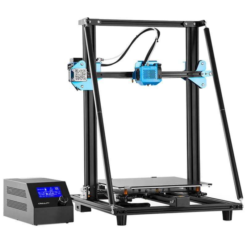 Impressora Creality3D CR-10 V2