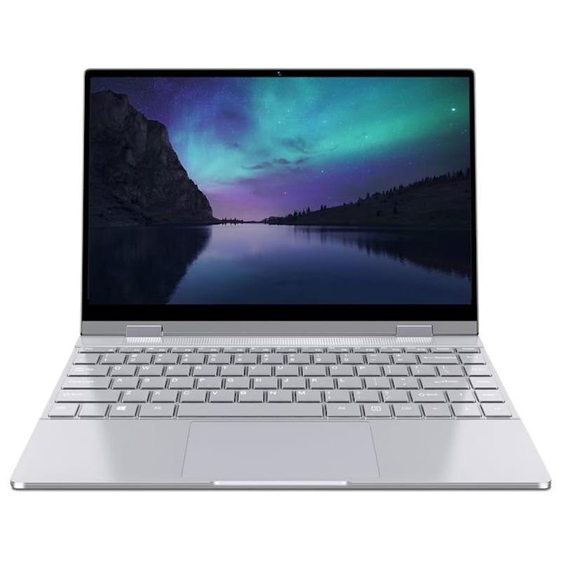 BMAX MaxBook Y13 Intel N4120 / 8GB / 256GB SSD / Win10 - Laptop 13,3