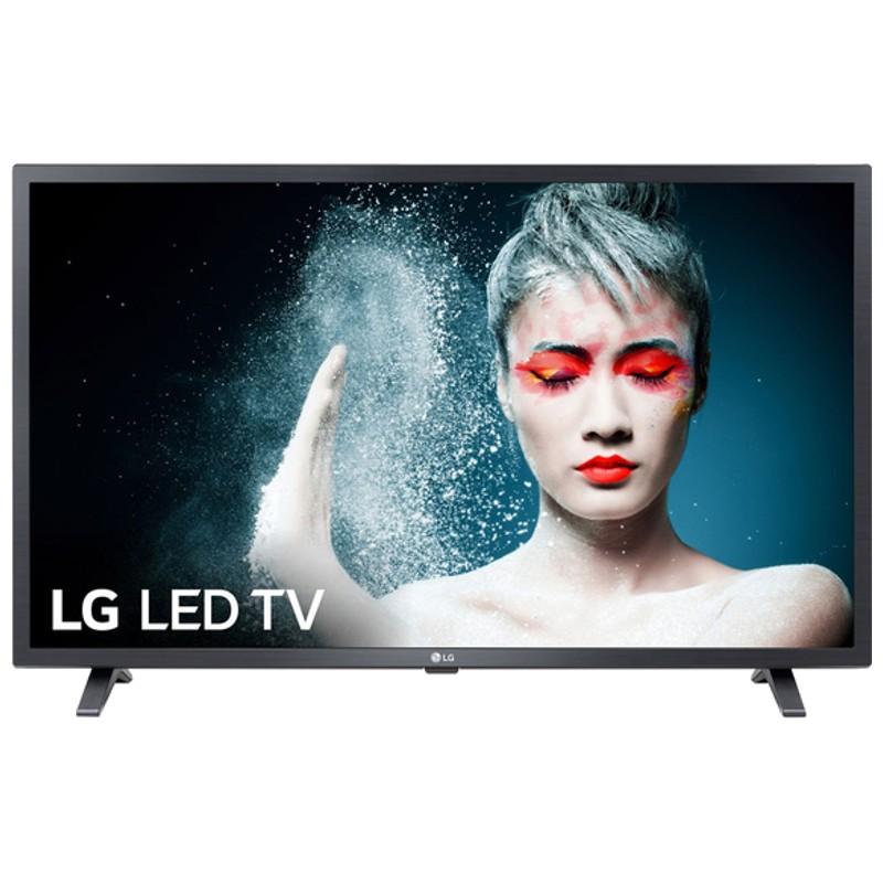 "LG LM550BPLB 32"" HD LED"