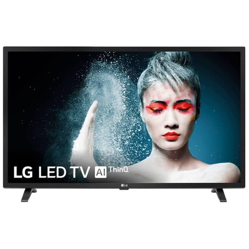 """LG 32LM630B 32"""" HD Smart TV LED"""