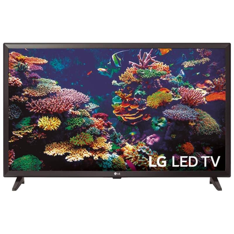 """LG 32LK510B 32"""" HD LED"""