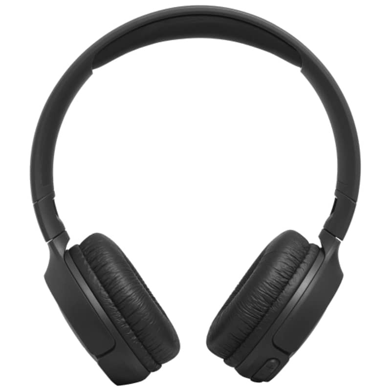 JBL Tune 500BT Preto - Auriculares Bluetooth