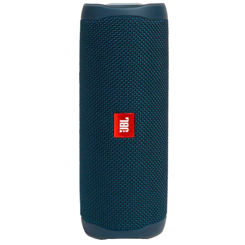 Altifalante Bluetooth JBL Flip 5 Azul