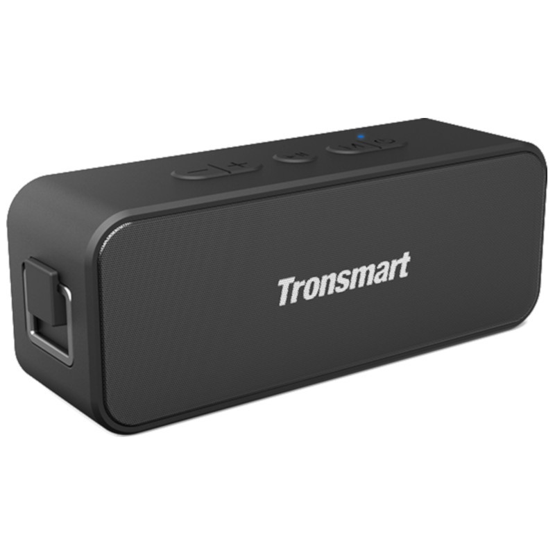 Tronsmart Element T2 Plus 20W Bluetooth 5.0 - Coluna Bluetooth