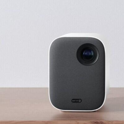 "Xiaomi Mi Smart Compact Projector 120"""