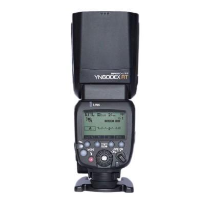 Yongnuo Speedlight YN600EX-RT