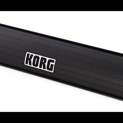 Korg PA-4X76 Intern. + Speaker