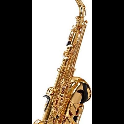Yamaha YAS-280 Alto Sax