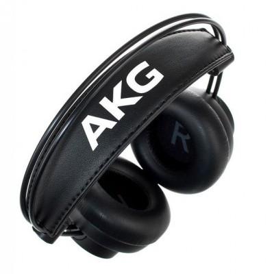 AKG K-175