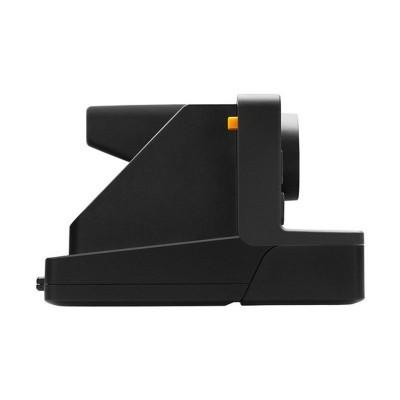 Câmera instantânea Polaroid OneStep 2 VF Cinza