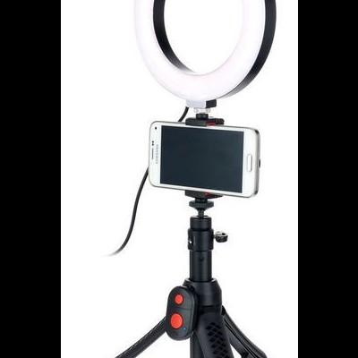 IK Multimedia iRig Video Creator Bundle