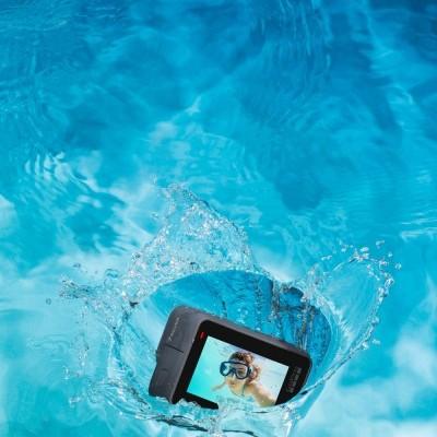 GoPro Hero 7 Silver action cam