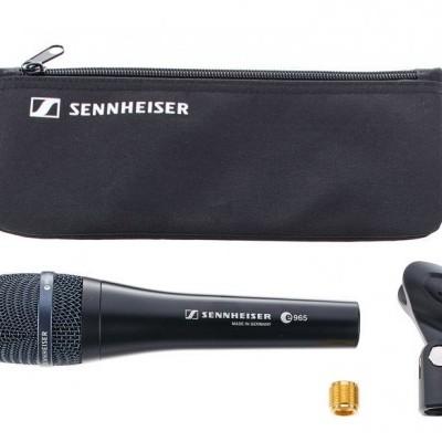 Sennheiser E 965