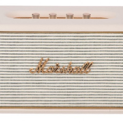 Marshall Stanmore Multi Room Cream