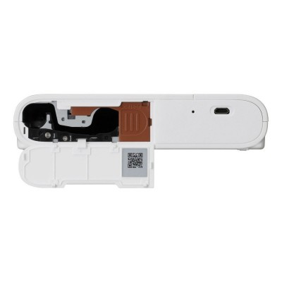 Canon Selphy QX10 Branca
