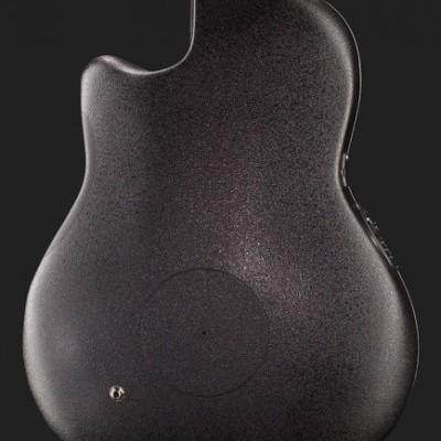 Ovation CE48P-TGE Elite Plus
