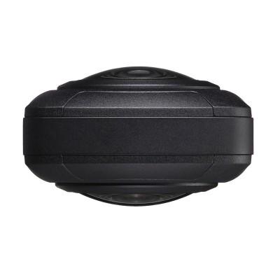 Ricoh Theta Z1 360-graden camera