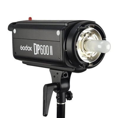 Godox DP600II Ultimate Power Kit