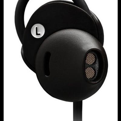 Marshall Minor II Bluetooth Preto