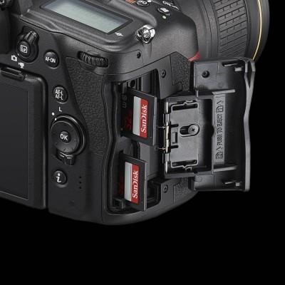 Nikon D780 DSLR Corpo