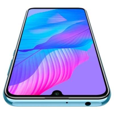 Huawei P Smart S 4GB/128GB DS