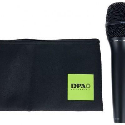 DPA 2028-B-B01