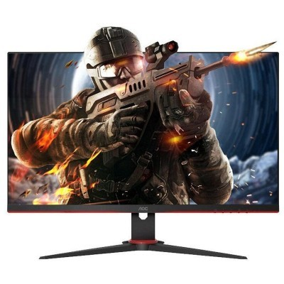 AOC Gaming 27G2E 27 FullHD 144Hz FreeSync IPS LED