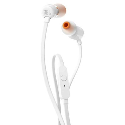 Auriculares JBL Tune 110 In -Ear