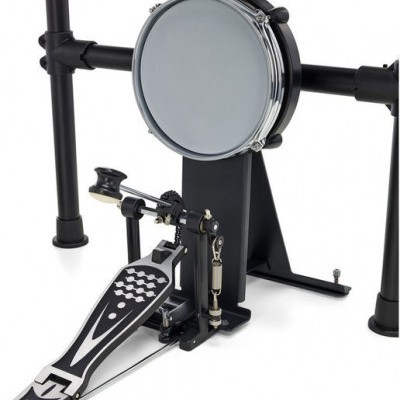 Millenium MPS-450 E-Drum Set